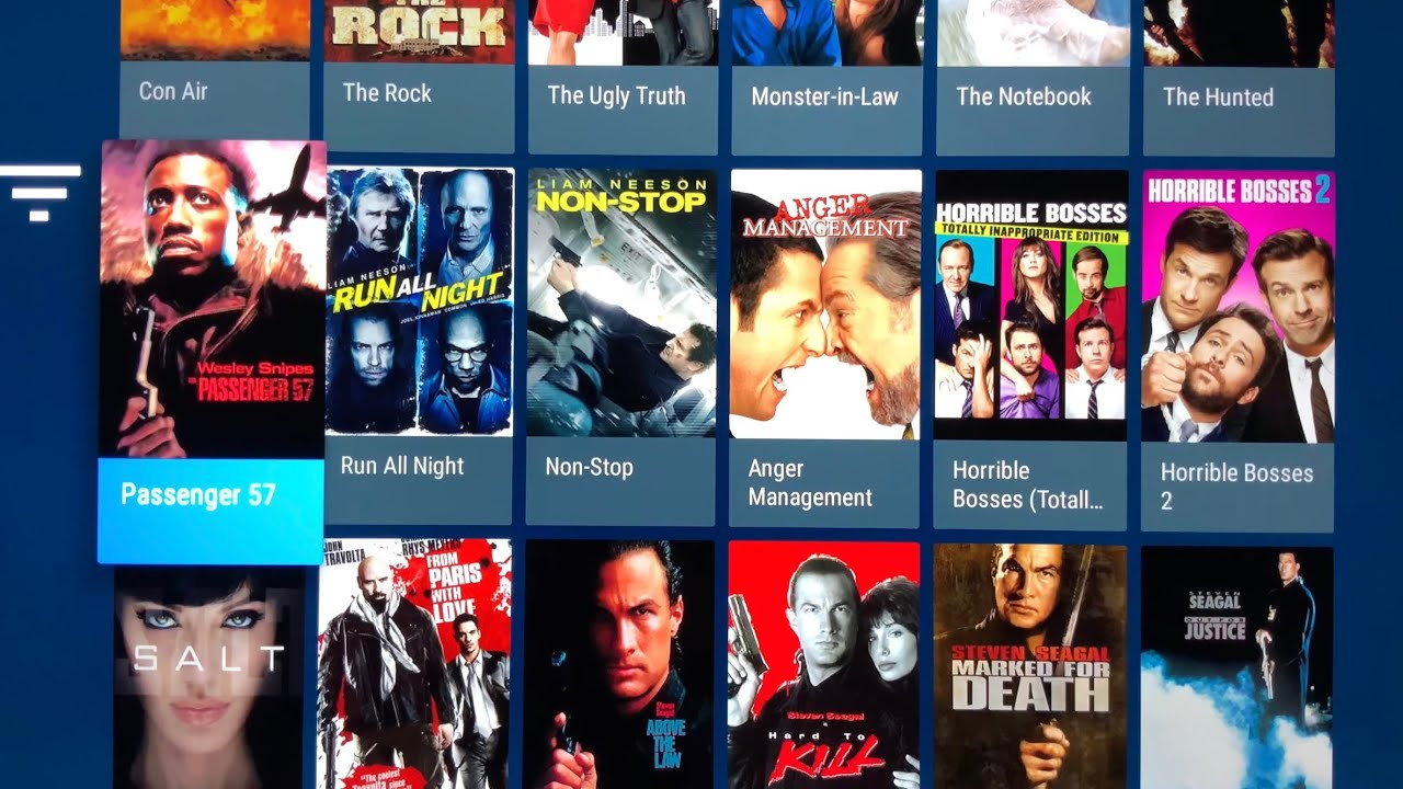 Download My COMPLETE Digital Movie Collection | $10,000+ worth of movies | Digital HD VUDU Library Tour