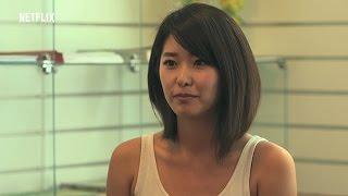【新住人インタビュー14】福山智可子 編 「大学の時に出会った彼と結婚して…」