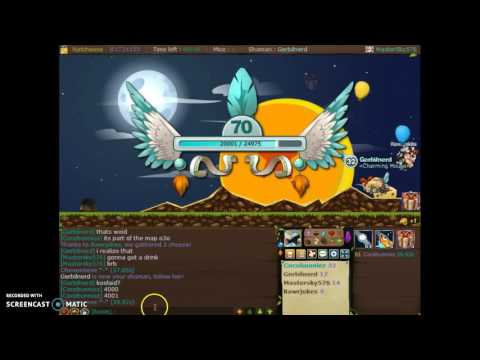Download Getting The 4001 Item On Transformice MP3, MKV, MP4