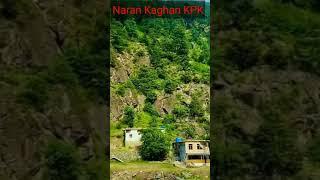 #Naran #Kaghan #KPK                                           yeh hum aa gaye hain kahan full song