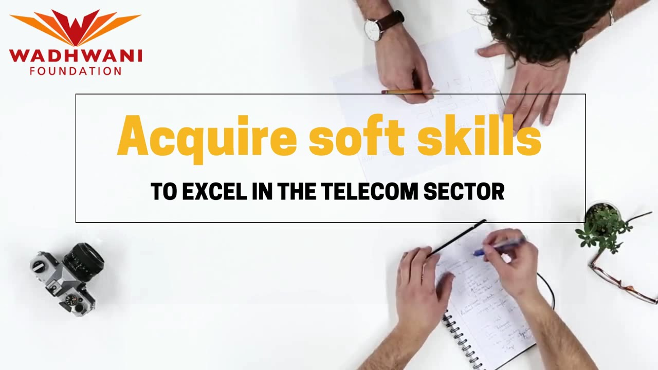 Day in Life of a Telecom Field Sales Executive