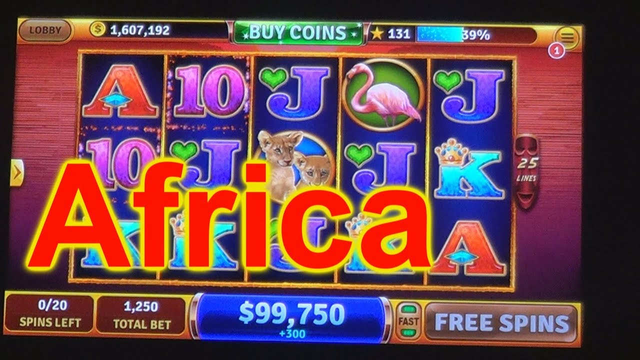 Play and fun casino gambling addiction service in adelaide south australia australia