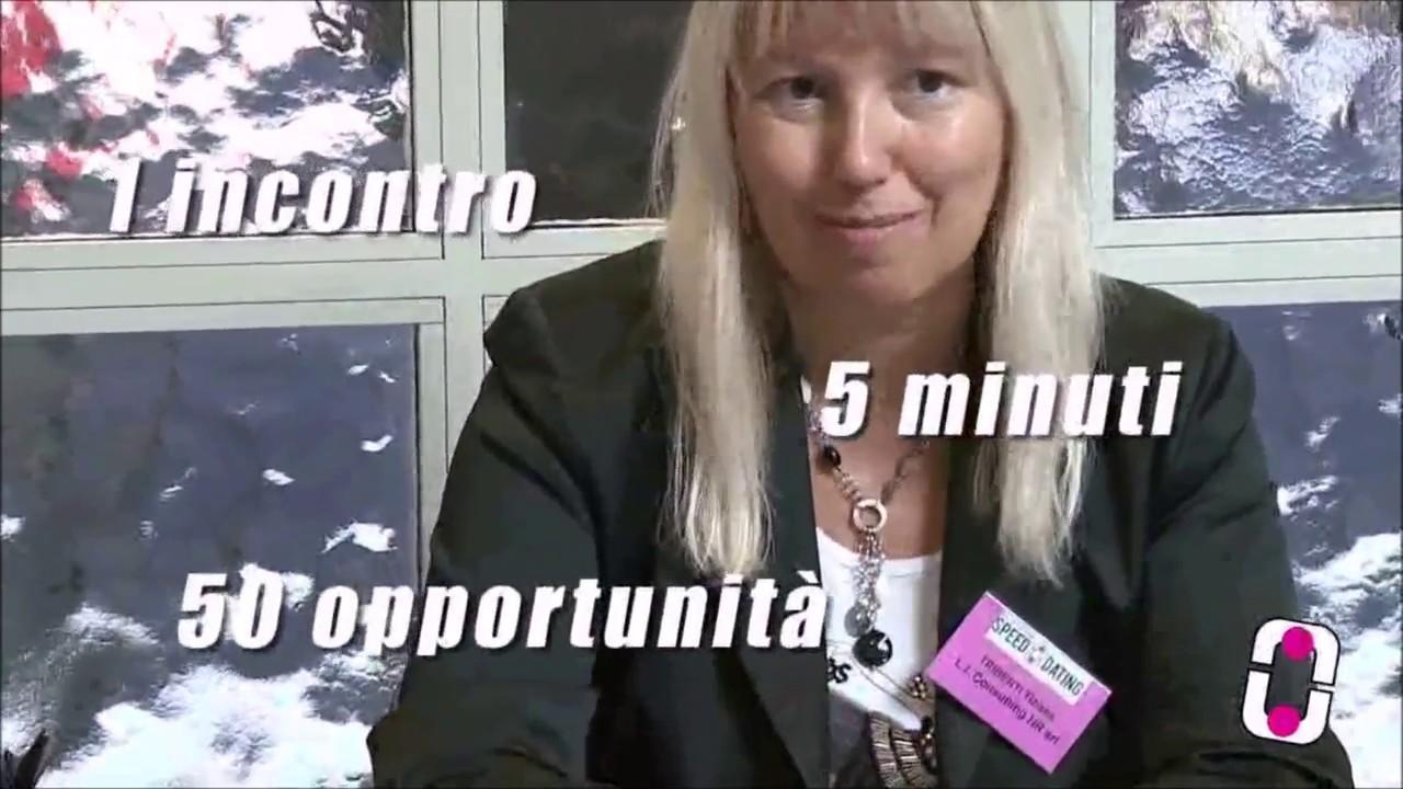 hastighet dating Torino 12 føre hekte