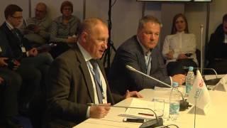 видео Система государственного управления экономическим развитием