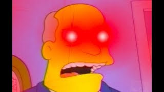 steamed hams but i don't know how to describe what I've done