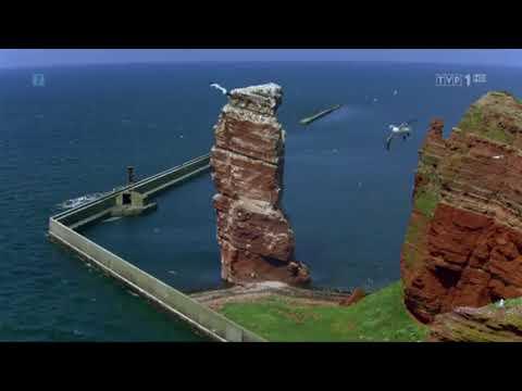 Odc: 1. Sekrety Morza Północnego.