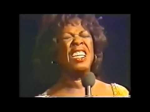 Sarah Vaughan - East of The Sun - 1978 mp3