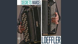 Session (feat. Cédric Loeffer, Gautier Laurent, Railo Helmstetter, Engé Helmstetter)