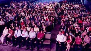 Khán giả tan chảy với tiếng hát ngọt ngào này - LK Bolero Trữ Tình Hay Tê Tái 2019