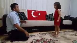 Türkoğlu Türküm ben..