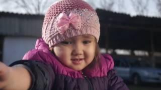 Видеоролик ЮНИСЕФ о санитарии и гигиене  Мойте руки!