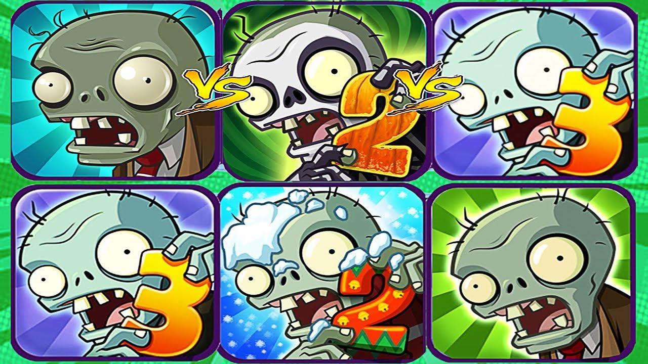 Plants vs Zombie,PvZ 2,Plants vs Zombies 3,PvZ 3,Plants vs Zombie 2