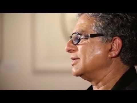 A Meditation for Beginners With Deepak Chopra | HuffPost Life