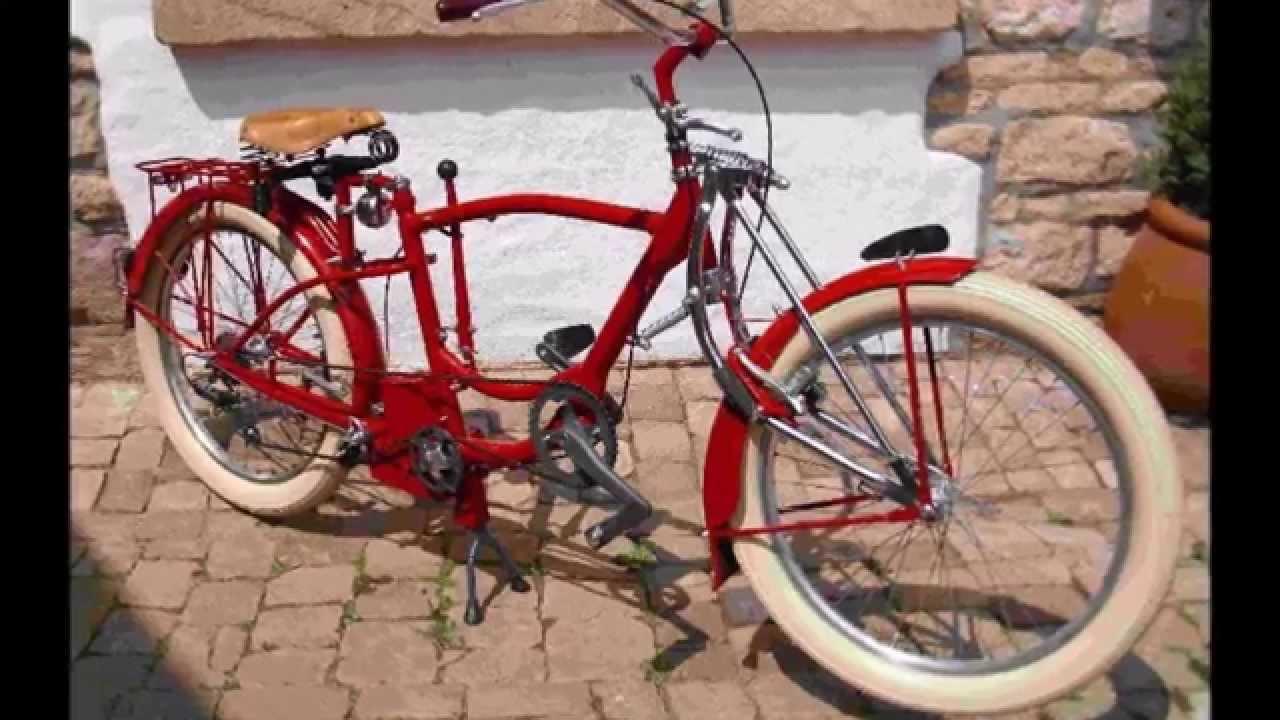 Велосипед фото. Тюнинг велосипеда. Велосипед своими руками ...