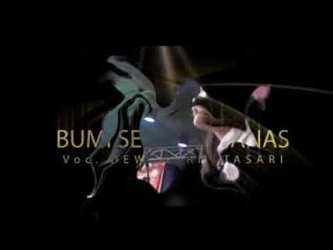 BUMI SEMAKIN PANAS - KEN DEDES