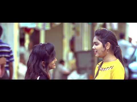 Tamil Album Song Sollamale Kan Mun ❤💔