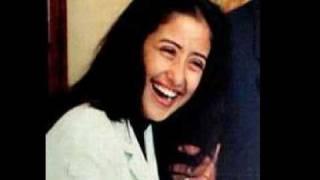 Kuch Na Kaho,  Instrumental, 1942 A Love Story.mpg