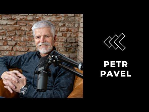 Petr Pavel: Armáda není o bezduché disciplíně | PROTI PROUDU