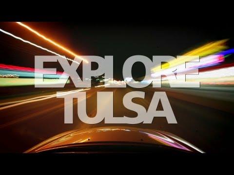 Explore Tulsa 148