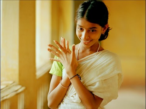 VANAJA (Feature film with English Subtitles)