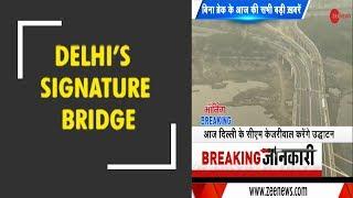 Government's initiative to curb pollution in Delhi