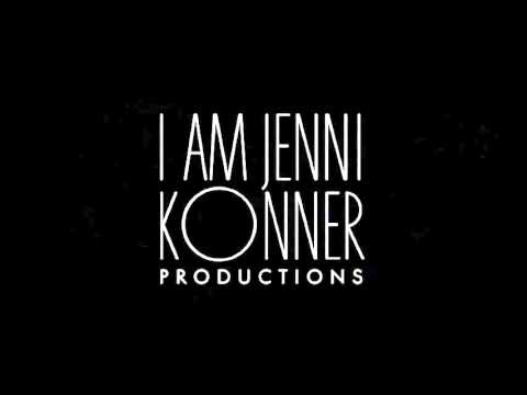 Apatow Productions  I Am Jenni Konner Productions  HBO