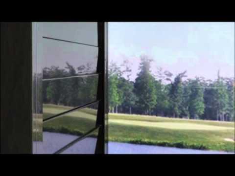 Plantation Blinds Southlake TX | 817-631-0352 |Prosper|Frisco|Fairview