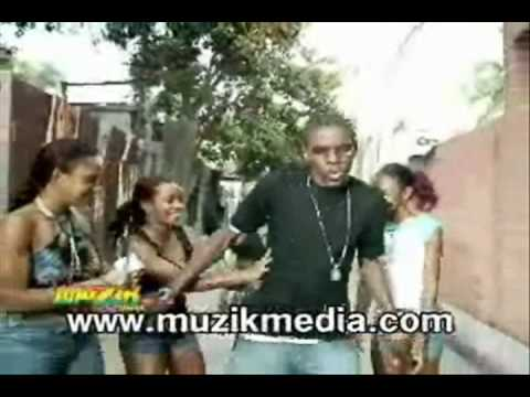 Vybz Kartel - So me a say [Explicit] [lyrics]
