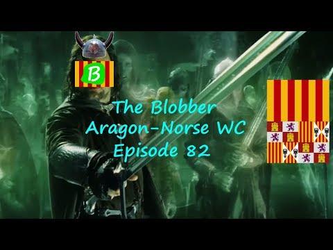 WC: Legit Norse WC - Aragon-Norse - Episode 82 |
