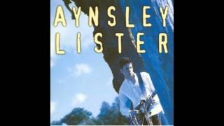 Watch Aynsley Lister Got It Bad video