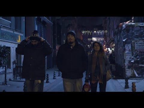 Sayedar & Önder Şahin - Bela Gelir Bulur Bizi (prod. by L.O.B.) | Official Video