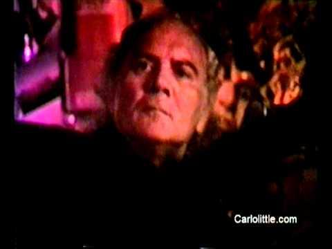 Carlo Little & Screaming Lord Sutch