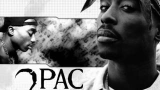 free mp3 songs download - Tupac ambition az a ridah live screw mix