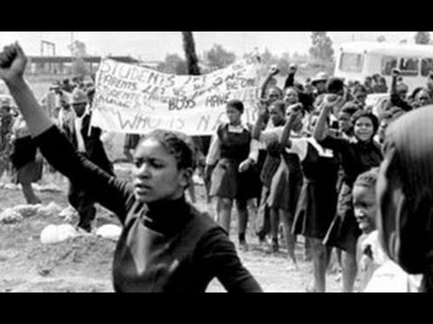 """""""El fraude de una manifestación pacífica y legal"""" (Completo) - Radio Cromosomos -102º Programa"""