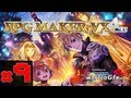 RPG Maker VX Ace Tutorial #9 - How To Select Gender/Class At Start Of Game.