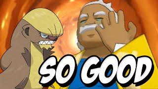 ALOLA FORMS, Z-MOVES, NEW POKEMON! | Pokemon Sun & Moon Trailer! - Reaction & Discussion