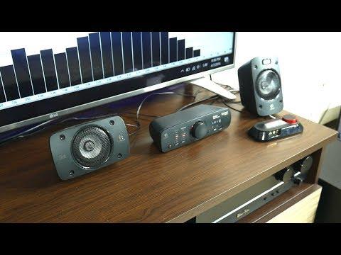 logitech-z906-5.1-surround-system-sound/bass-test-[hq]