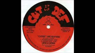 SEQUENCIA CUT IT UP DEF[[BY ALEXX]]][[VERDADEIRO FUNK]]miami na veia.