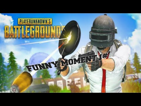 DIRECTED BY Robert B Weide PUBG MOBILE FUNNY MOMENT 1#