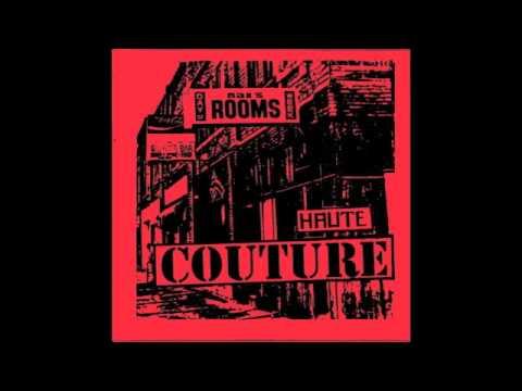 Haute Couture - Haute Couture