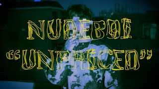 "NUDEBOI SEO ""UNPRICED"" OFFICIAL M/V 