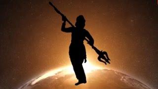 Download Hindi Video Songs - Mahishasura Mardini Stotram