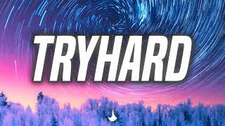 Best gaming music for TRYHARD #2 🔥 (So Good)