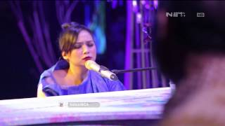 Tonton kami di layar televisi anda: | Jakarta - 27 UHF | Garut - 26 UHF | Bandung - 30 UHF | Medan - 43 UHF | Surabaya - 58 UHF | Palangkaraya - 27 UHF ...