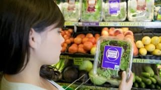 How to Eat Healthy for Cheap and Avoid The Bad Foods