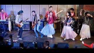 Goyang Asyik Panah Asmara KOES 2nd GENeration Galeri Indonesia Kaya