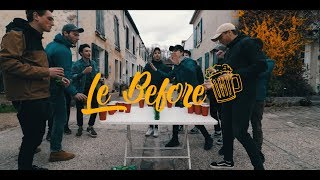 Смотреть клип 47Ter - Le Before