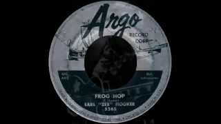 Earl Hooker - Simply The Best 1999 - Jazzinga 5000