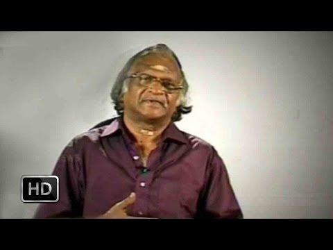 Ezhuthinte Vazhiyil - Sreekumaran Thampi - 04 03 2014
