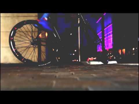 Женские кроссовки New Balance WL574из YouTube · С высокой четкостью · Длительность: 49 с  · Просмотров: 687 · отправлено: 01.11.2014 · кем отправлено: Sniker UA